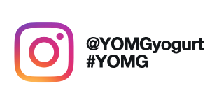 Find YOMG Mordialloc on Instagram