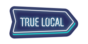 Find YOMG Mordialloc on TrueLocal